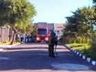 Polícia detona explosivo achado em casa de suspeito de assalto no RS