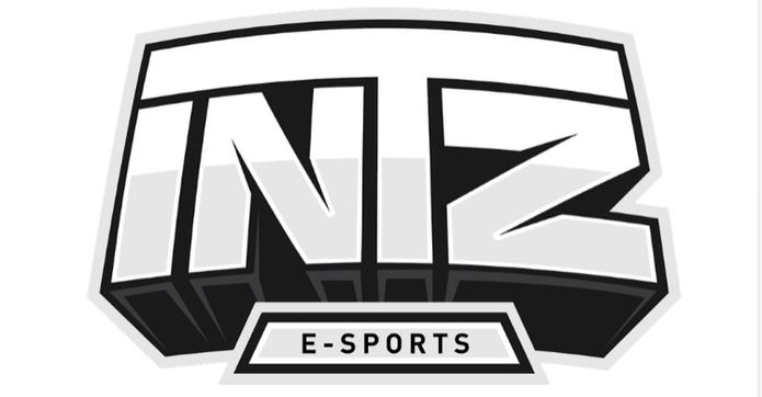 INTZ E-Sports se prepara para a final do XMA Mega Arena (Foto: Divulgação)