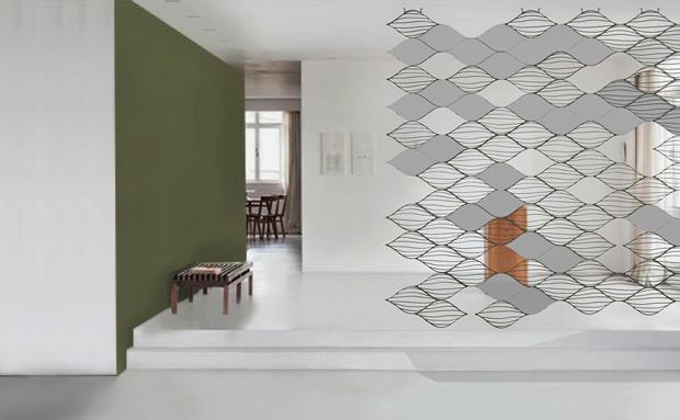 Desafio de Design Odebrecht Braskem revela seus vencedores (Foto: divulgação)