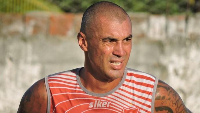 Fábio Bilica, Auto Esporte (Foto: Divulgação / Auto Esporte)
