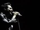 Maroon 5 começa série de shows no Brasil por Porto Alegre; veja o serviço