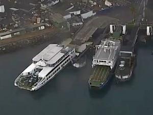 Ferry (Foto: Reprodução/TV Bahia)