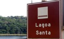 Incra delimita Território Quilombola 'Lagoa Santa' no Baixo Sul da Bahia (Divulgação/Incra)