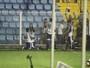 Lesão, nove meses de recuperação e  redenção com gol: o filme de Pacheco