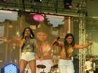 Forrozeiros preparam repertório 'elétrico' para Carnaval no Ceará