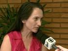 Aumentam as denúncias de violência contra a mulher em Araraquara, SP