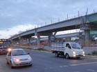 Desafio é acelerar andamento das obras, diz Secopa em Pernambuco