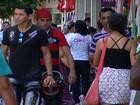 Pagamento do 13º salário injetou quase R$ 150 milhões em Santarém