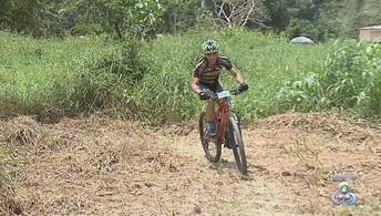 Última etapa do Campeonato Acreano de Mountain Bike será neste fim de semana