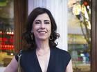 Fernanda Torres fala sobre fim do seriado 'Tapas & Beijos'