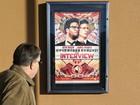 'A Entrevista' arrecada quase US$ 1 milhão em sua estreia nos EUA