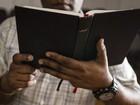 'A perseguição destrói tudo dentro de você', diz cristão paquistanês refugiado no Brasil