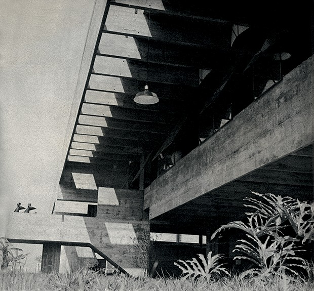 Paulo-Archias-Mendes-da-Rocha (Foto: Casa e Jardim)