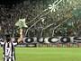 Análise: Blasfêmia? Em noite de Mané, Neilton rege o Botafogo e espanta Z-4