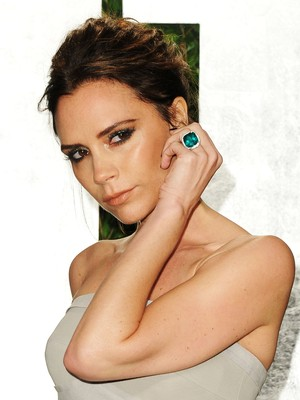 Victoria Beckham (Foto: Getty Images)