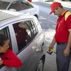 Sabia que todo carro pode usar gasolina aditivada? (Comunicação Shell)
