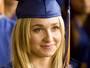 """Hayden Panettiere em """"Eu Te Amo, Beth Cooper"""" (Foto: Divulgação / Reprodução)"""