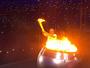 "Após fim da Olimpíada, Vanderlei Cordeiro espera legado: ""Bons frutos"""