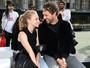 Amanda Seyfried está noiva de Thomas Sadoski, diz revista