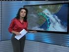 Previsão é de chuva forte no Paraná, em SP e Mato Grosso nesta terça (17)