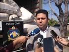 Polícia apreende seis toneladas de produtos de descaminho em Roraima