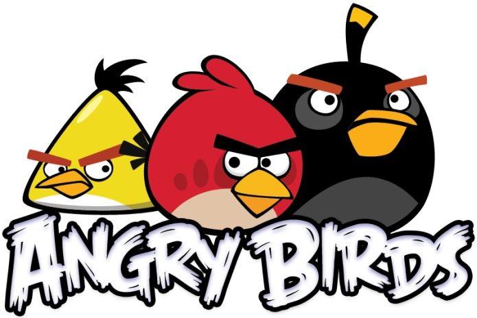 Publisher de Angry Birds ajudou estúdio brasileiro (Foto: Divulgação)