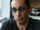 Jorge Kajuru é internado em BH após deslocamento da retina: 'Fé em Deus'
