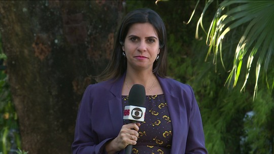 Lula depõe nesta terça a juiz do DF para explicar suspeita de obstrução da Lava Jato