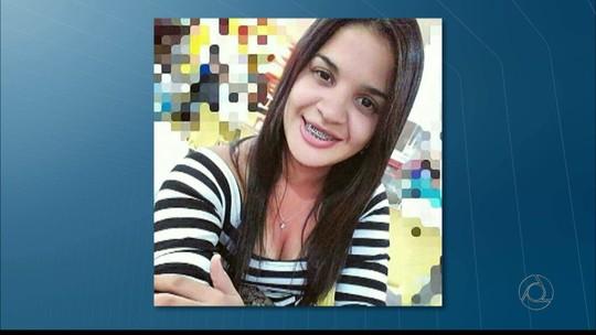 Apreendido segundo adolescente suspeito de matar universitária na PB
