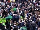 Derrota na Câmara enfraquece ainda mais a governabilidade de Dilma