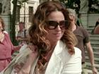 Giovanna Antonelli fala sobre seu papel em 'S.O.S Mulheres ao mar 2'