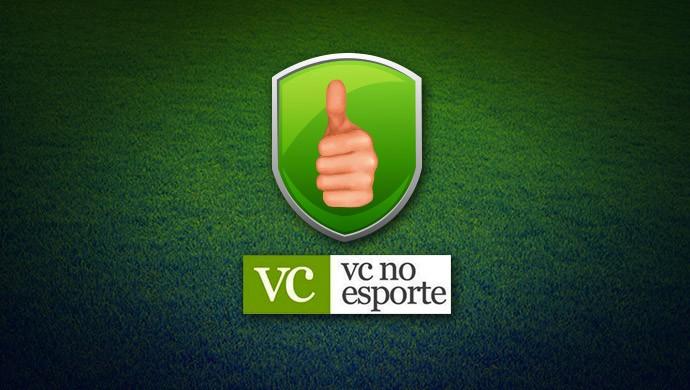 Mitou vc no esporte roraima  (Foto: Editoria de Arte)