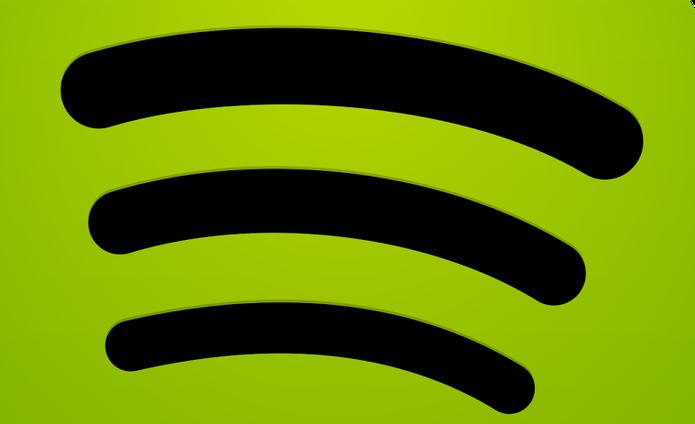 Spotify (Foto: Divulgação/Spotify)