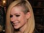 Avril Lavigne revela sofrer da doença de Lyme: 'Fiquei 5 meses de cama'