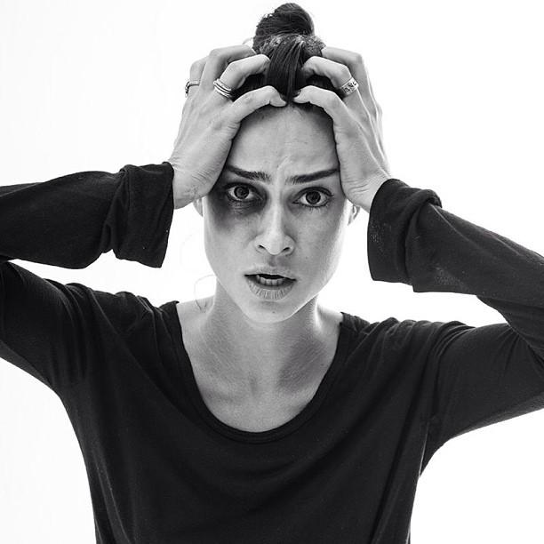 Thaila Ayala (Foto: Instagram/ Reprodução)