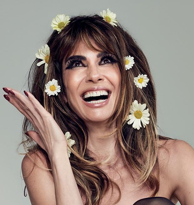 Luciana Gimenez (Foto:  )