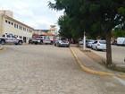 Rebelião é controlada após duas mortes em presídio de Patos, PB