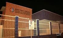 Justiça suspende concurso em Pindaré-Mirim, MA