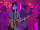 Site diz que Prince esteve em hospital para tratamento por uma overdose