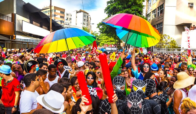 Carnaval GettyImages_960 (Foto: Eu Atleta | Arte | foto: Getty Image)