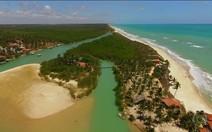 Jequiá da Praia (AL)