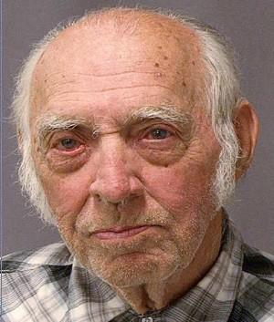 G1 Vov 244 Do Crime De 89 Anos Pode Pegar 5 Anos Por