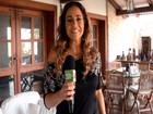 Daniela Mercury irá celebrar axé e Jovem Guarda no Carnaval 2015