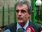 Depoimento de Emílio Odebrecht a Sérgio Moro será mantido sob sigilo