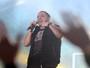 A três dias de show em Campina Grande, 'Safadão' não tem contrato
