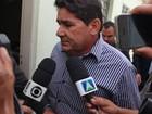 Justiça ouve ex-prefeito e empregada acusados de matar primeira-dama