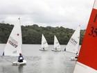 Lagos e represas do Paraná serão liberados para esportes náuticos