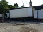 Suspeitos de roubar mercadoria de caminhão são presos em Sorocaba