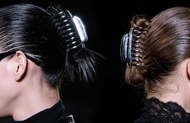 Alexander Wang (Foto: IMaxTree e Getty Images)