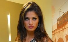 Fotos, vídeos e notícias de Isabelli Fontana